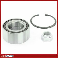 ACP Front Wheel Bearing Kit