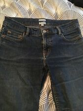 Oasis Bootcut Jeans Size 12