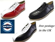 Casual 1960s Vintage Shoes for Men