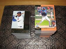 2007 SP Rookie Edition Rookie Cards 2007 + 1996 U-Pick 4 Cards Complete Your Set