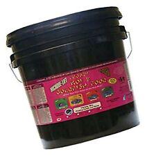 Ecological Laboratories Mllvmxl Microbe-Lift All Season Variety Mix Pond Food.