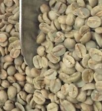 "10# BRAZIL SANTOS UNGRADED ""GRINDERS"" UNROASTED GREEN COFFEE BEANS.  SHIP FREE!"