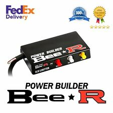 BEE-R REV LIMITER LAUNCH CONTROL TYPE B FOR SUBARU NISSAN TOYOTA MITSUBISHI