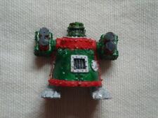 Rogue Trader Runtbot *Warhammer 40,000* Games Workshop