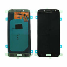 LCD Screens for Samsung Galaxy J5