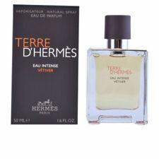 Terre-d - ' - Hermès Eau de Parfum Parfüme für Herren als Spray