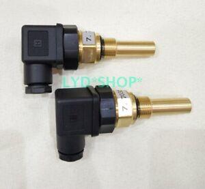 1PCS NEW FOR KAESER Screw Air Compressor Temperature Sensor Probe 7.7035.1