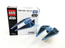 Takara Tomy Tomica Disney Star Wars Rogue One TIE Striker Diecast Toy Car