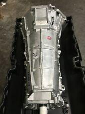 New 2013 Cadillac ATS 2.0L AWD Automatic Transmission w/ Converter