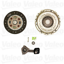 Valeo 52402001 Clutch Kit for Ford Contour 2.0L 1995-2000