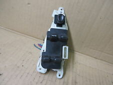 DODGE INTREPID 97 EAGLE VISION 97 POWER WINDOW SWITCH DRIVER OE#39754D #4601739