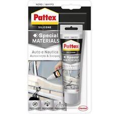 """Silicone Pattex """"Auto E Nautica"""" Henkel"""