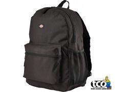 Dickies | CRESTON Backpack Unisex Bag | Workwear School Rucksack Camping Hiking