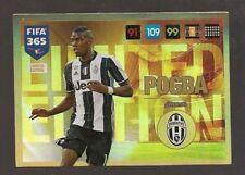 2016 Panini Football Cards