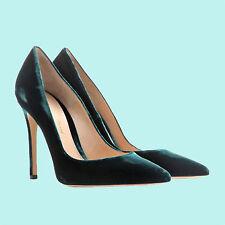 ebay earth shoes shopping