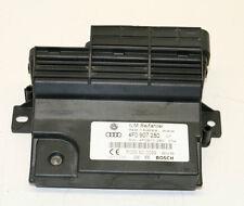 4F0907280 Original Audi A6 4F Steuergerät Bordnetzsteuergerät Leistungsmodul