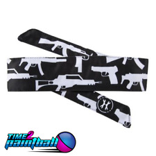 Hk Army Paintball Headband - Mghk*Free Shipping*