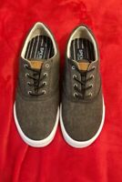 NEW WITHOUT BOX – SPERRY TOP SIDER SHOES – MENS SIZE 10.5