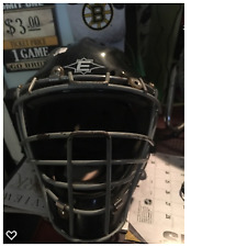 Easton Catchers Mask