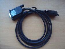 NOKIA ORIGINAL DATA CABLE  DLR-2  FOR NOKIA 9100, 9110, 9110i 9100i, 9210,9210I