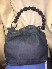 Sac à Main Christian Dior  Malice Handbag