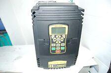 Baldor VS Drive H2 Vector Technology VS1SP6 LN