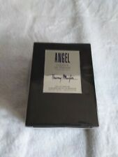 ANGEL LIQUEUR DE PARFUM THIERRY MUGLER Eau de Parfum 35ml Limited Edition Sealed