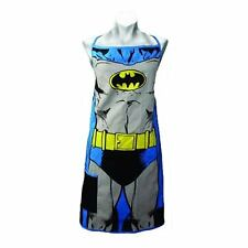 Officially licensed Batman Apron w/ Pocket - In stock