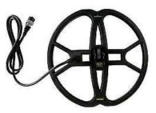 "Nel Tornado 12""x13"" Search Coil for Minelab X-Terra All 18.75kHz Metal Detector"