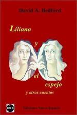 Liliana y el Espejo