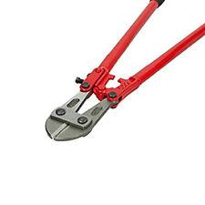 Tagliabulloni tronchese cesoia taglia ferro bulloni 450 600 900 mm professionale
