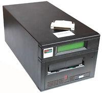 ADIC LTO200D 200GB SCSI STREAMER BANDLAUFWERK QUANTUM LTO TAPE DRIVE 200 GB EXTE