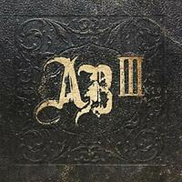Alter Bridge - AB III (Gatefold sleeve) [180 gm 2LP vinyl]