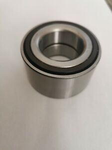 NEW Front Wheel Bearing Compatible Ford Tourneo, Transit Connect 1484269,4410219