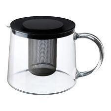 IKEA Produkte zum Kochen & Genießen für die Küche
