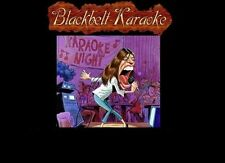 KARAOKE PARODY 10 DISK DATA FILES (DD) ADULT CONTENT 18+