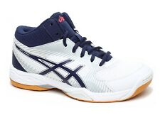 scarpe pallavolo donna asics in vendita | eBay