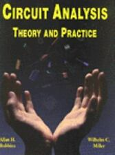 Circuit Analysis: Theory and Practice (Conventional Flow)