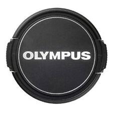 New Genuine Olympus LC-40.5 Lens Cap For M.ZUIKO 14-42mm Mark 1 Lens 40.5mm Size