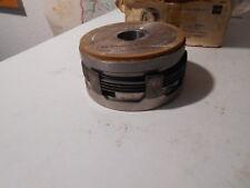 VEM Elektromagnet-Lamellenkupplung  4KL 2,5