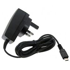 MAINS CHARGER FOR KINDLE PAPERWHITE, KINDLE WIFI 6', KINDLE FIRE HD, KINDLE 3G