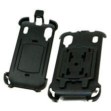 MEDION LIFE P4310 Smartphone Halter Handy Halter Neu
