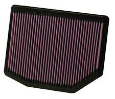 K&N Performance Air Filter For BMW Z4 Coupe 3.0 Litres K And N Service Part