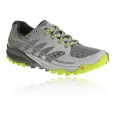 Scarpe sportive da uomo grigi Numero 43