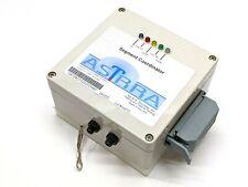 Astrra Segment Coordinator 24VDC Lockout/IO