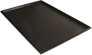 Replacement Pan for Midwest Dog Crate 24 Inch (LS)