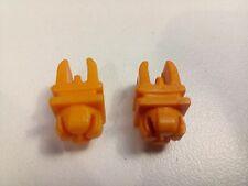 sympa fixation attache clips   playmobil ( batiment  3255  ) 0278