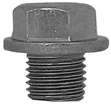 Engine Oil Drain Plug fits 1968-2017 Volkswagen Jetta Golf Beetle  NEEDA PARTS M