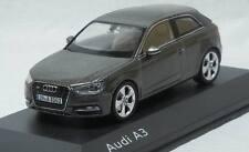 Schuco Audi Contemporary Diecast Cars, Trucks & Vans
