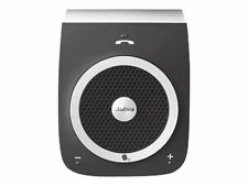 Jabra Tour Universal Bluetooth Kfz-speakerphone